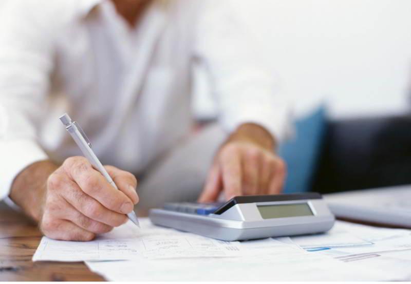 Сколько стоит оформить наследство у нотариуса в 2020 году