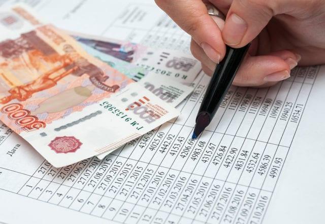 Как досрочно погасить кредит в почта банке в 2020 году: условия, калькулятор