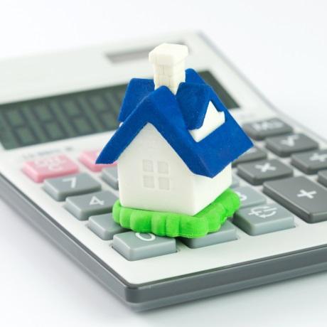 Единый налоговый платеж для физлиц 2019: кто, куда и когда платит