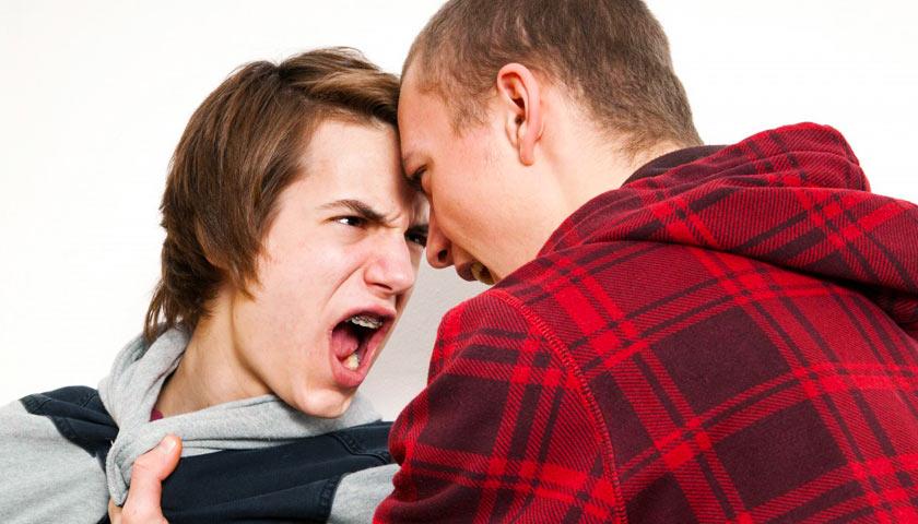 Какое будет наказание за побои легкой тяжести по статье 116 ук рф?