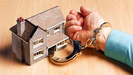 Что делать, если просрочен платеж по ипотеке
