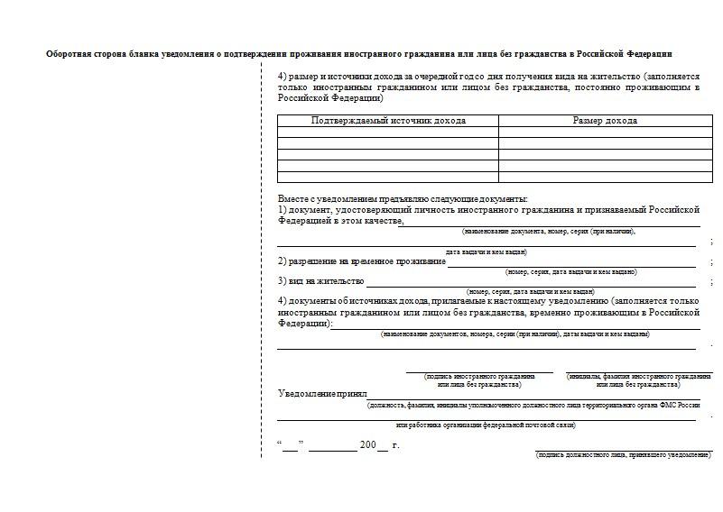 Внж рф: как получить вид на жительство в россии иностранному гражданину, какие права даёт внж, документы для оформления, порядок получения вида на жительство рф в 2020 году, причины отказа и аннулирования внж, продление и подтверждение проживания по внж