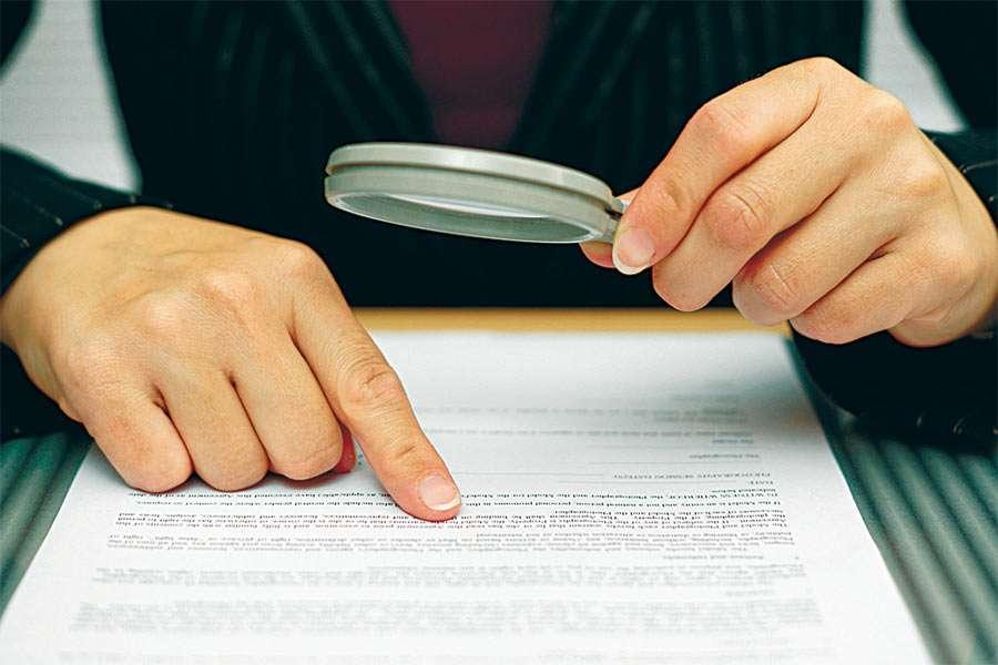 Договор купли продажи ипотека сбербанк 2020 образец. uristtop.ru