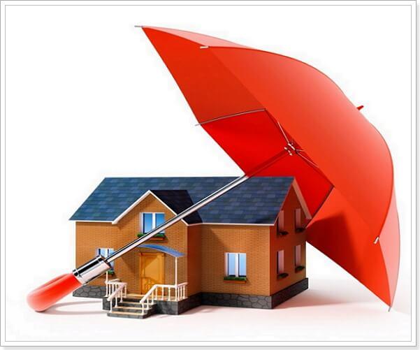 Обязательно ли страхование жизни для ипотеки