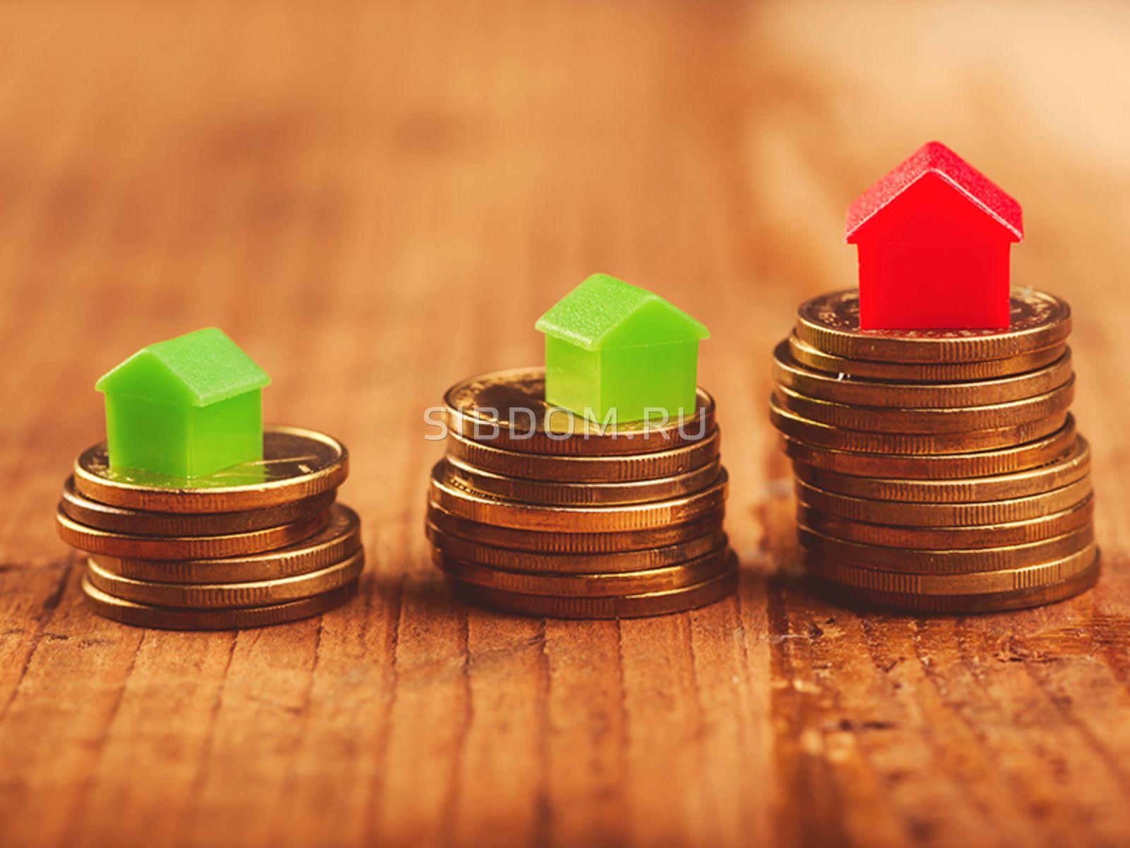 Лучшие программы по рефинансированию ипотеки банков топ 1-50 по объемам кредитования физических лиц в феврале 2020 года