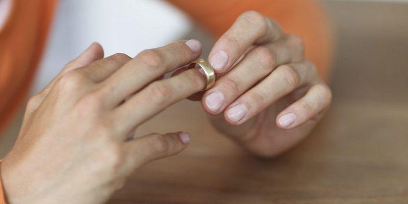 Что нового в 2020 году в процессе расторжении брака при наличии несовершеннолетних детей