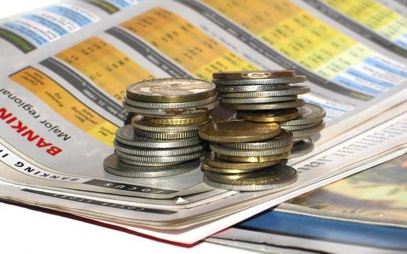 Как передаются по наследству активы инвестора
