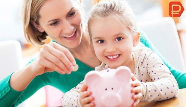 Ипотека для матери одиночки: дают ли, как взять, какие льготы?