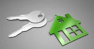 Порядок аренды муниципального имущества: как получить в пользование государственный объект?