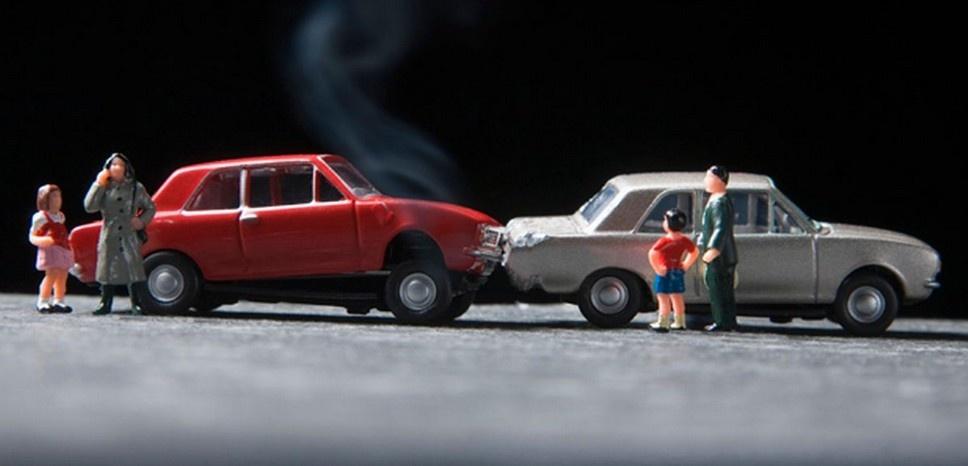 Сколько можно ездить на новой машине без страховки в 2020 году