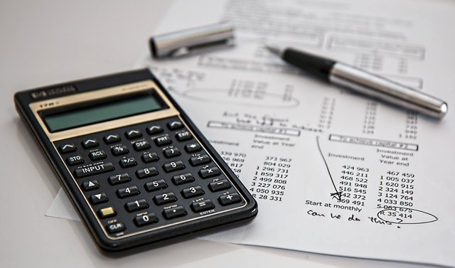Налог с продажи дома пенсионерам