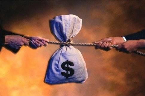 Наследование пенсионных накоплений