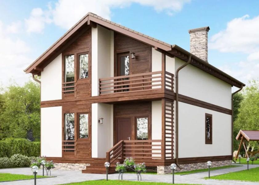 Инструкция для покупки квартиры в ипотеку