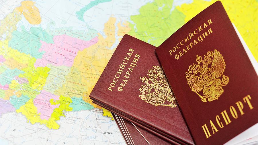 Получение гражданства рф в упрощенном порядке в 2019 году