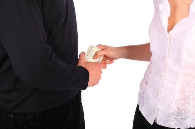 Добровольная уплата алиментов в 2020 году: как правильно оформить