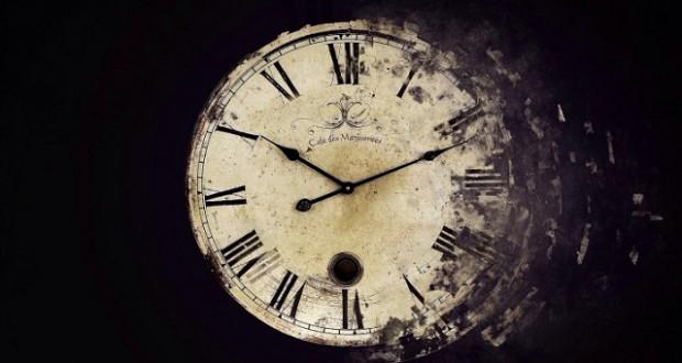 Какой срок давности вступления в наследство?