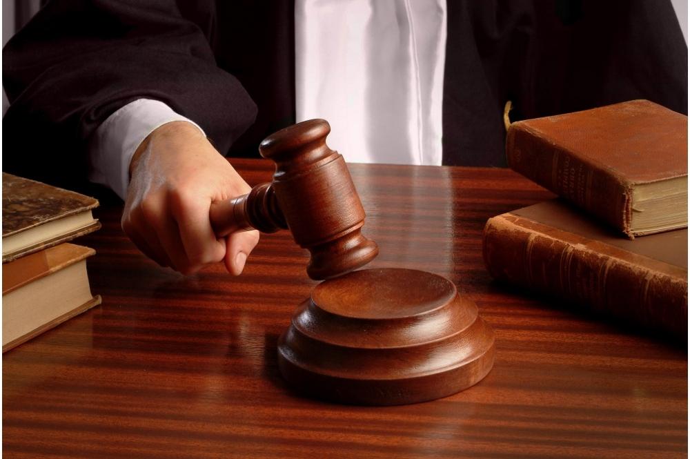 Подстрекательство к убийству: способы, примеры и ответственность, предусмотренная законодательством, а также каково наказание по ст. 105 ук рф
