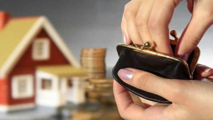 Наследование и налоги на наследство по закону завещанию