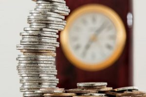 Пособие на погребение в 2020 году: размер и порядок оформления выплаты