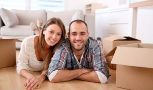 Как получить квартиру многодетной семье в 2020 году: льготы и субсидии