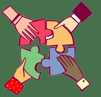 Раздел наследуемого имущества посредством заключения соглашения о разделе наследства