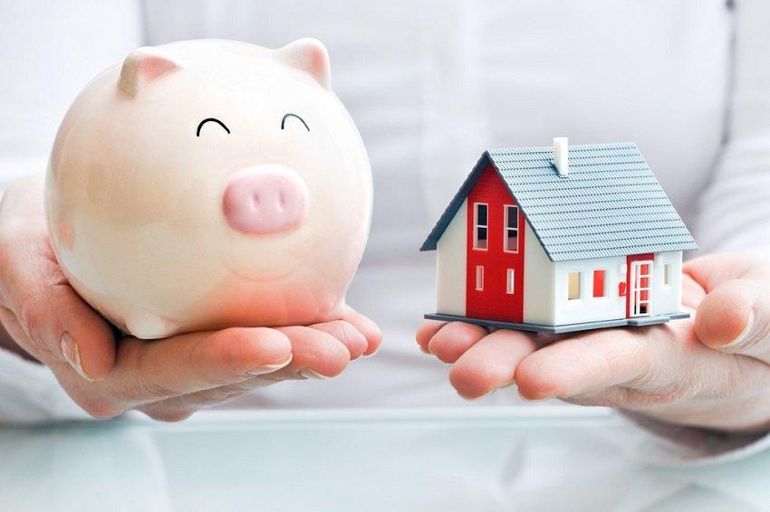 Как оспорить кадастровую стоимость имущества для уменьшения налогов