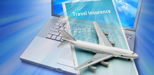 Страховка для поездки
