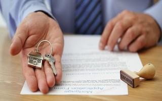 Правовые особенности аренды с правом выкупа